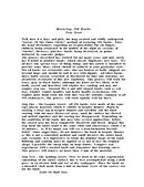 Enlarge Microsoft Word Document 1