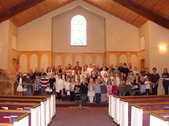 Pictures from Sunday, December 18, 2011