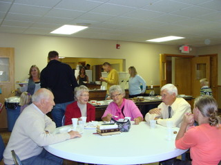 Pictures from Sunday, September 18, 2011