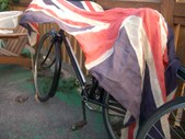 2006 All British Cycling Event: