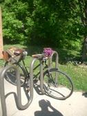 The Lake Pepin 3-Speed Tour
