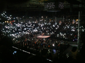 WWE Random Live
