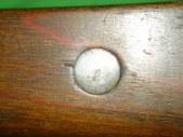 Enlarge photo 18