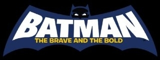 CLICK HERE to visit BOF's BATMAN: THE BRAVE AND BOLD page for more previews and reviews!