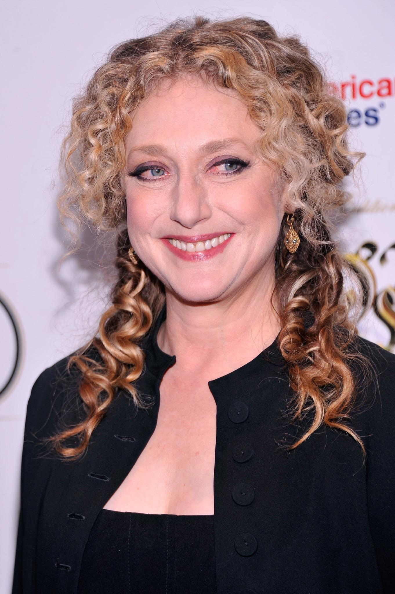 Carol Kane earned a  million dollar salary - leaving the net worth at 5 million in 2018