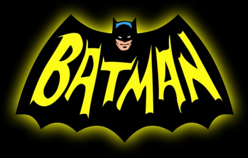 BATMAN 60s TV Series And Film BATMAN THE COMPLETE SERIES Now