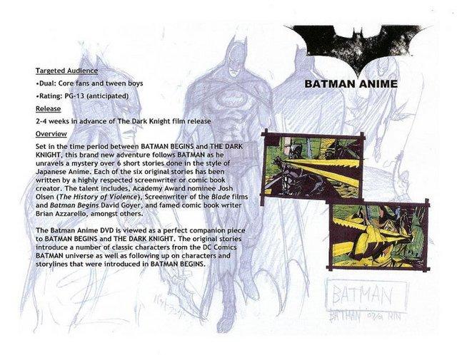 BatmanAnimeDVD.jpg