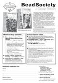 Enlarge PDF 4