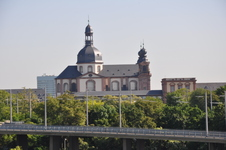 Mannheim