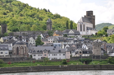 Rhine