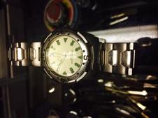 Rolex (ish;)