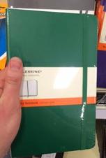 Kathy's Diary