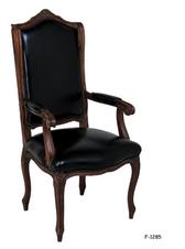 Regl Chair