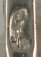 Enlarge photo 554