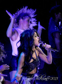 "Selena Gomez ""Star Dance Tour"" 2013"