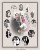 Weddings and other Special Events
