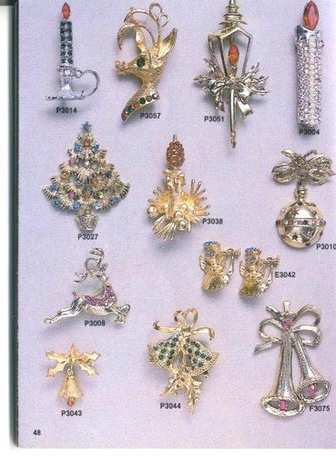 Jewel Creations