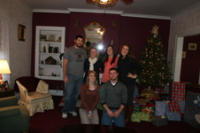 Christmas 2011