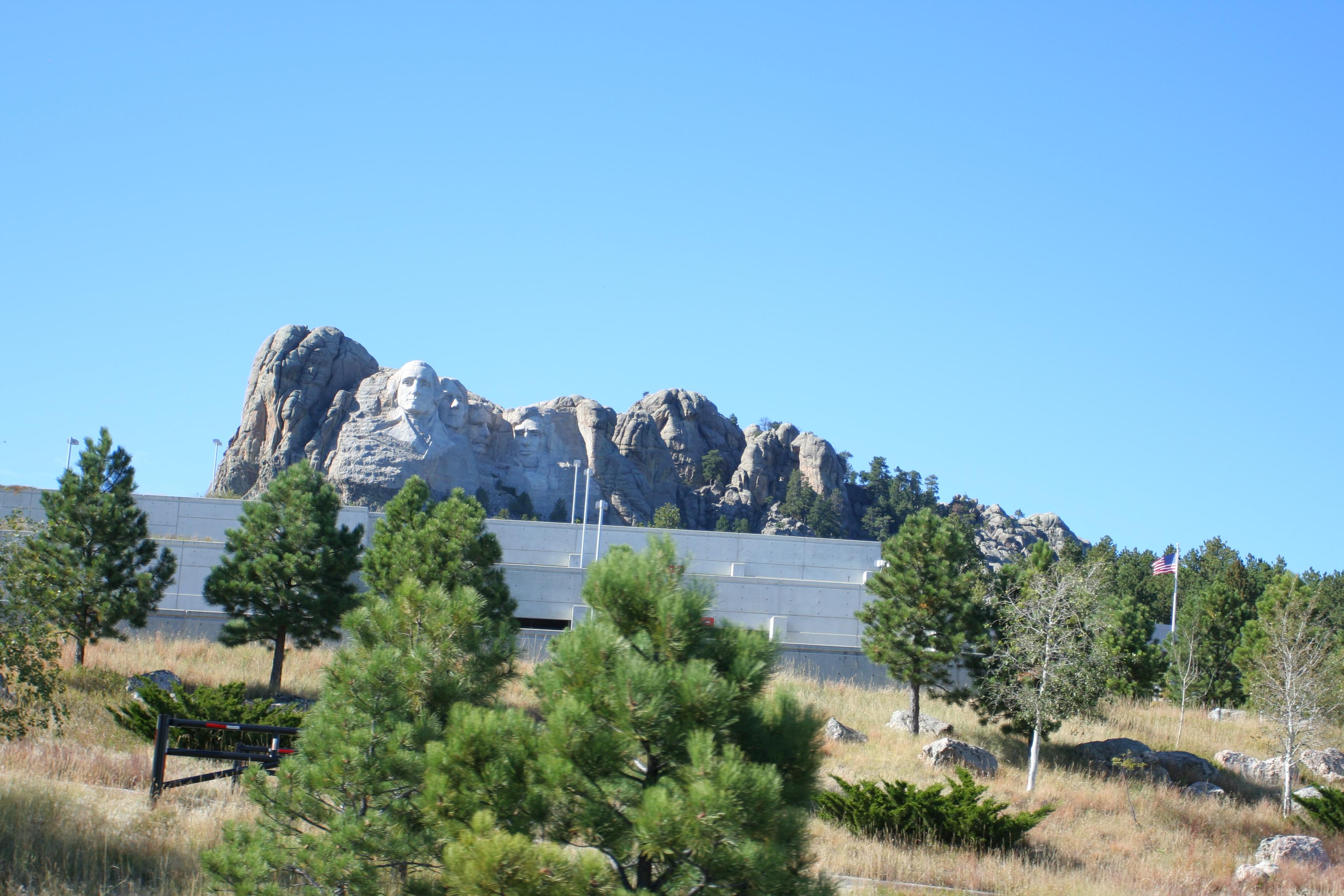 2011 Vacation