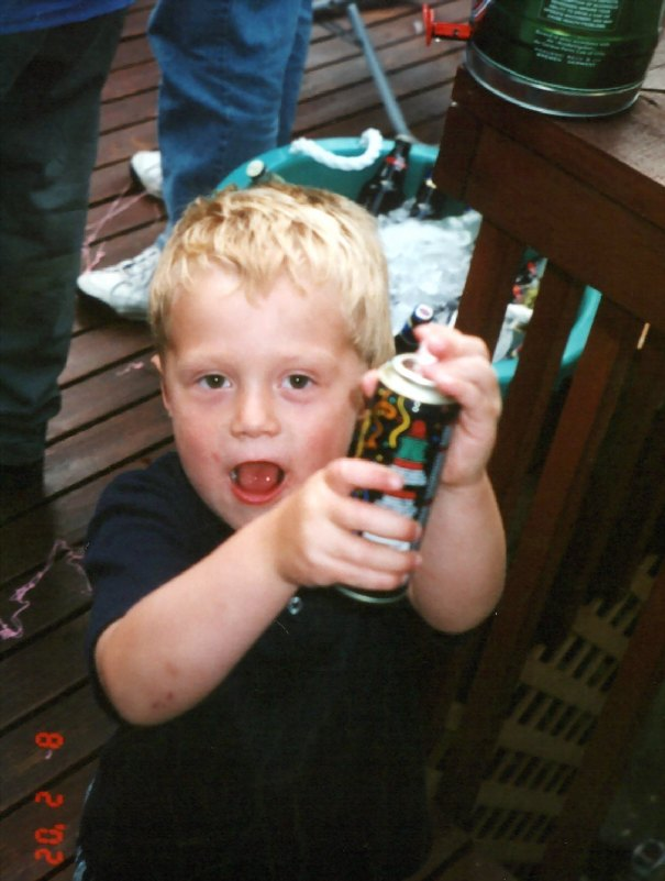 2002 Photos