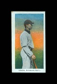 Baseball Cards, etc. (1907-1930)