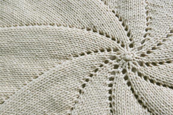 january one: Pinwheel Archives