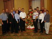 2006 Corp Appreciation Luncheon
