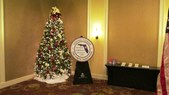 CFFCA Corp Appreciation/Holiday Luncheon