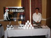 CFFCA Corporate Partner SHOWCASE 2007
