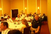 CFFCA Meeting / IRC Fire Sprinkler Code