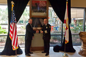 CFFCA Meeting-Program - 9-11 Memorial