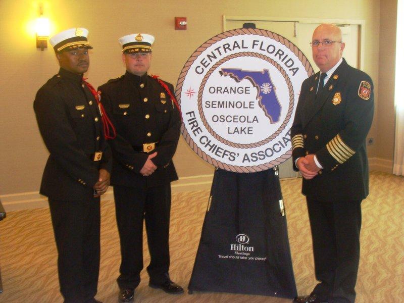 CFFCA Meeting-Program - 9-11 Memorial