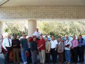 CFFCA Retirees Appreciation