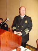 Fort Lauderdale FFCA Luncheon
