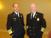 Officer Installation/FFCA EC Reg Mtg