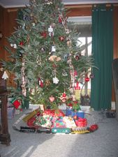Christmas2006