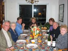 Thanksgiving - 2002