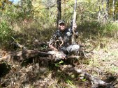 2007 Hunts!