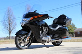 2013 Bike pics!