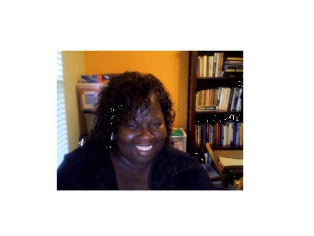 Angela lives in Tampa, Florida and is an independent technical and creative writer.  You may contact her at ndueczon@aol.com
