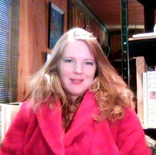 lizzie borden essay topics
