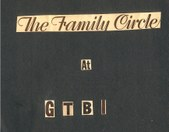 Glad Tidings Bible Institute - 1937
