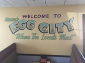 Egg City - Haines City