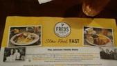 Fred's Market - Lakeland