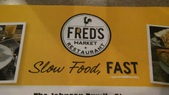 Fred's Market - Plant City