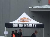 Gator Harley Keynote