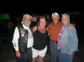 FL State HOG Rally - Destin FL