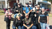 2014 Florida HOG Rally