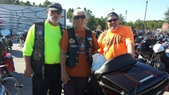 Biktoberfest Pin Ride
