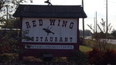 Red Wing - Groveland